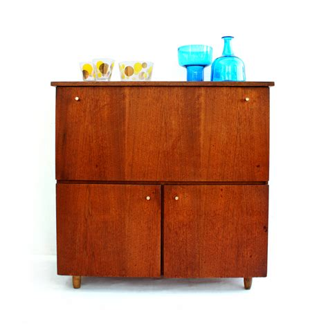Mid Century Bar Cabinet Free Shipping Mid Century Modern Bar Cabinet