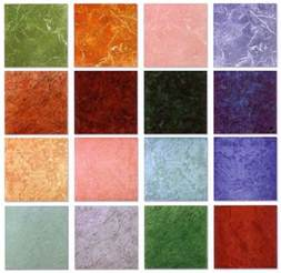 Tiles Images wall amp floor ceramic tiles vitrified tiles building materials