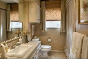 small bathroom window ideas bathroom small bathroom floor tile ideas with window blinds small bathroom floor tile ideas