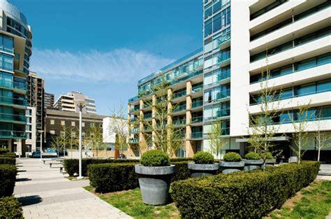 18 yorkville avenue annex toronto condominiums 1 bedroom 18 yorkville avenue suite 2202 central toronto annex