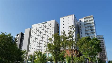 urban hotel minami kusatsu   prices reviews japan tripadvisor