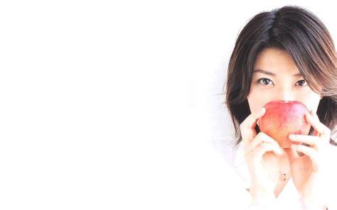 takako matsu let it go lyrics 17 best images about takako matsu on pinterest songs
