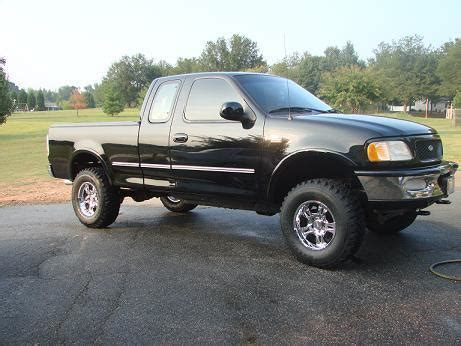 1997 Ford F150 Specs by Laurynnfoster 1997 Ford F150 Regular Cab Specs Photos