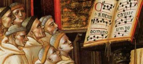 libreria gregoriana el canto gregoriano profunda expresi 243 n de espiritualidad