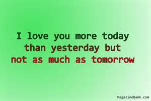 I Love U So Much Quotes by I Love Her So Much Quotes Quotesgram