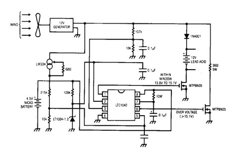 simple battery charger circuit diagram august 2013 electronic circuit diagrams schematics