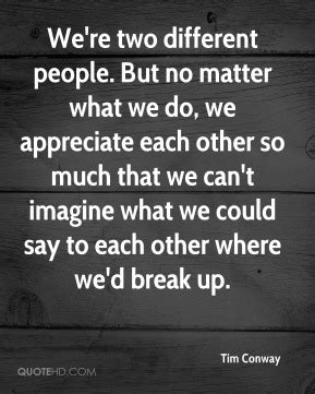 we we we no matter what tim conway quotes quotehd