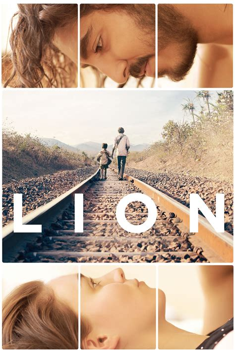 lion film pictures lion wiki synopsis reviews movies rankings
