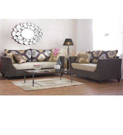 sofa set mumbai urban living mumbai glitz sofa set 1 three seater sofa