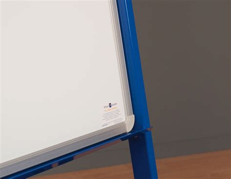 big white boards 100 big white boards the portfolio of adam kois big