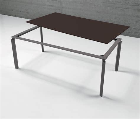 sete de table 3031 sete de table set de table design en li ge stratifi