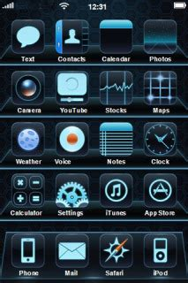 can you download themes for iphone download black apps apple theme mobile toones
