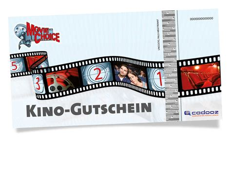 cineplex online cineplex online gutschein