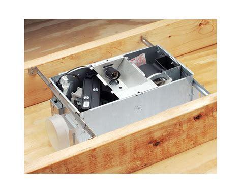how many watts does a floor fan use nutone 665rp white bathroom fan build