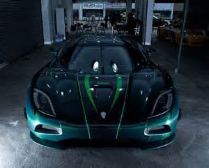 new cars in transformers 4 koenigsegg agera s more transformers 4 cars lincoln mkz