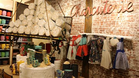anthropologie plans flagship store at mall of america