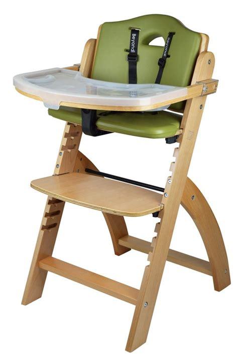 Boon Flair Pedestal Coolest High Chair Ever Home Design Garden