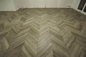 overview of the parquet floor parquets de tradition 115