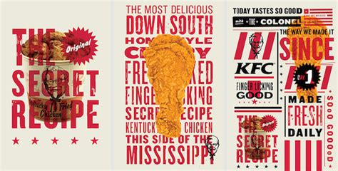 kfcs redesigned branding  simple  modern reflects
