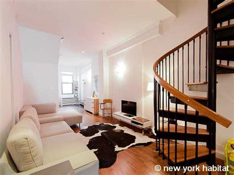 harlem 2 bedroom apartments new york accommodation 2 bedroom duplex apartment rental