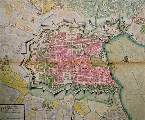 map of la rochelle 17 best images about la rochelle charente maritime