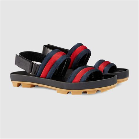 payen milady gucci mens sandals 28 images leather sandal gucci s