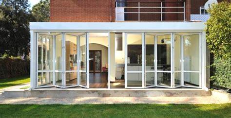 serramenti per verande infissi per verande ottieni la veranda dei tuoi sogni in