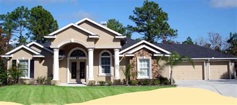 best home builders in central florida for pellegrin 8593