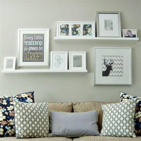 ikea picture shelves die besten 17 ideen zu ikea ribba auf ikea