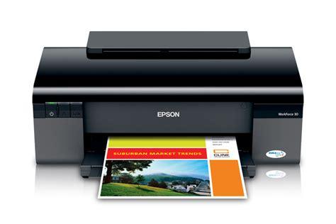 Printer Inkjet printers laser v inkjet printer we give you the pro s and