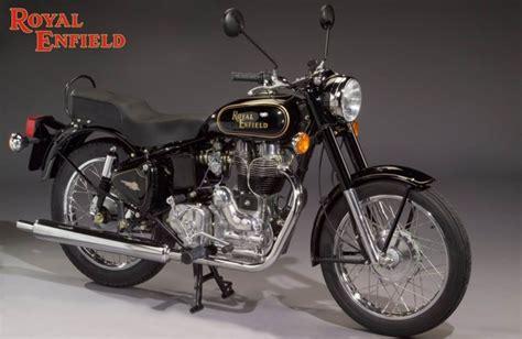 Motorradmarke Ride by Ramesh Kumar Royal Enfield Profile