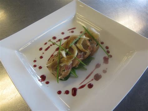 patrick gilmour catering neil clarke private dining home facebook