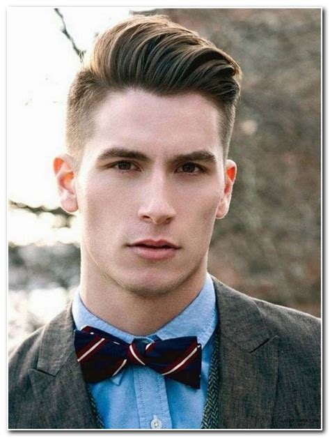 best haircut for wide forehead men wide forehead hairstyles male hairstyles by unixcode