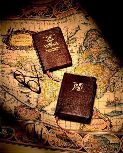 in the bible and in our lives books el libro de morm 243 n y su impacto en latinoam 233 rica los