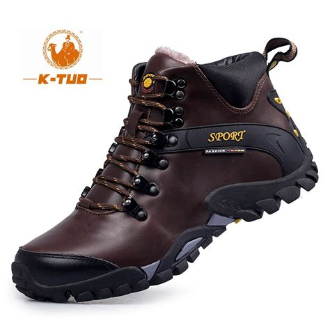 cheap hiking boots for get cheap hiking boots for aliexpress