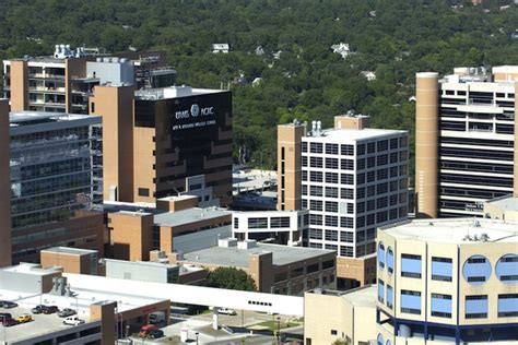 of arkansas for sciences uams awarded 5 5m extension to study health disparities