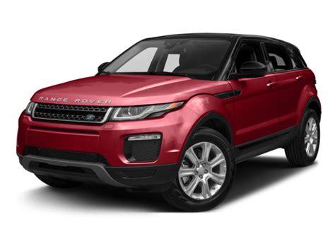 jeep range rover range rover evoque vs jeep grand autos post