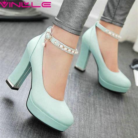 cheap high heels size 11 get cheap high heel shoes size 11 aliexpress
