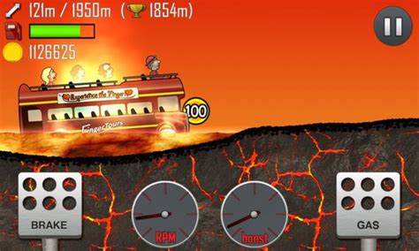 download game hill climb racing mod v1 27 0 hill climb racing v1 28 0 mod apk unlimited coins hack