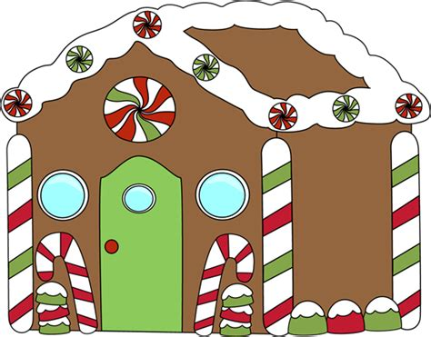 gingerbread house clipart gingerbread house clip art gingerbread house image