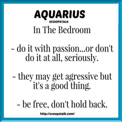 aquarius woman in the bedroom best 25 aquarius horoscope ideas on pinterest horoscope of aquarius horoscopes and