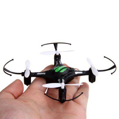Drone H8 Mini drones gt drones d 233 butants gt mini drone jjrc h8 mini
