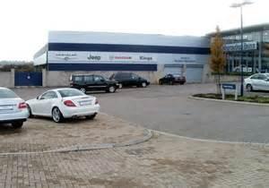Mercedes Cribbs Causeway Car Dealership Cribbs Causeway 169 Jaggery Cc By