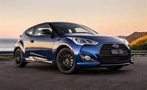 2016 hyundai veloster turbo special edition