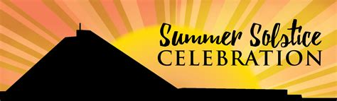 Chicago Happenings Summer Solstice Arriving Early This Year Second City Style Fashion by Summer Solstice Celebration 2017 Museum