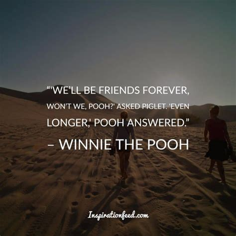 friendship quotes 40 truthful quotes about friendship inspirationfeed