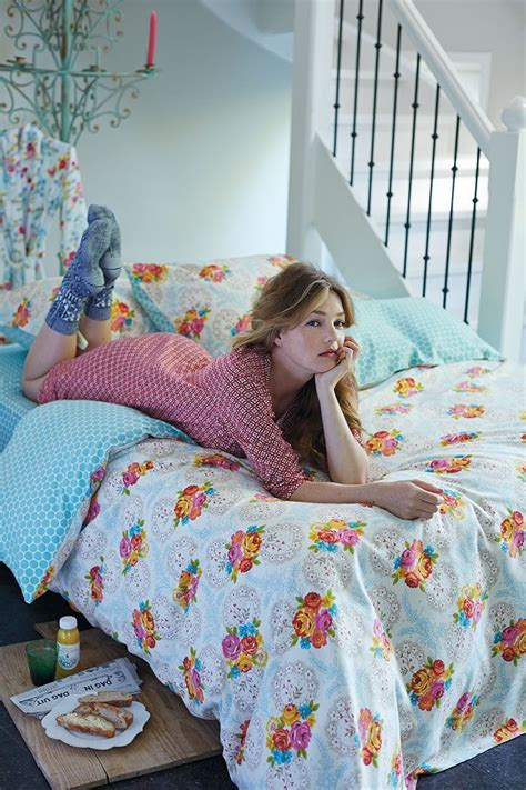 pip bed linen 1000 images about bedding on blossom