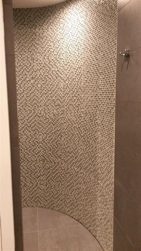 badkamer tegelwerk badkamer tegelwerk 2 secuur tegelwerken