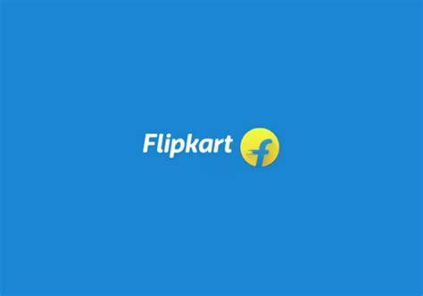 flip kart flipkart images
