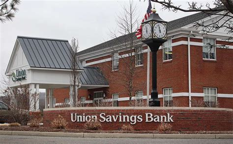 union investment bank state banking promotion encourages savings newstimes